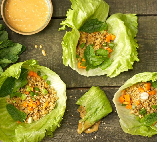Chinese-Tempeh-Lettuce-Wraps-with-Spicy-Peanut-Sauce-01