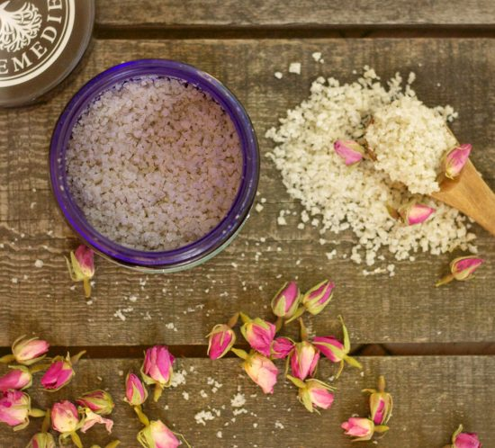 Natural-Pampering-Products