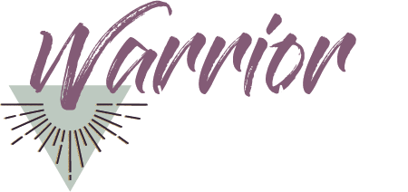Warrior Woman Curriculum