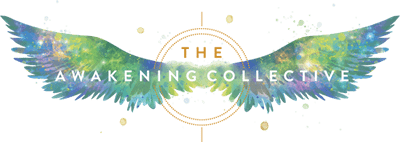 The Awakening Collective logo